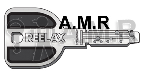 Cle: Reelax Radial NT+